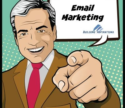Mark Mikelat - Email Marketing Consulting for Small Business