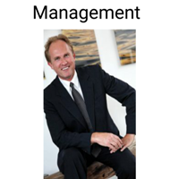 Mark Mikelat - Marketing Management